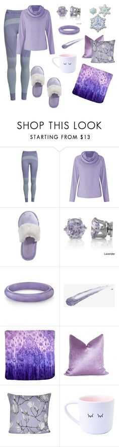 An Evening In by siriusfunbysheila1954 on Polyvore featuring adidas, PBteen, Loom and Mill and Wilton