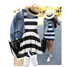 """Pinterest Inspired"" by qtpiekelso on Polyvore"
