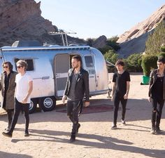 Steal my girl shoot