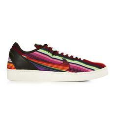 Nike Kobe 8 Nsw Lifestyle
