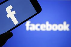 South Korea fines Facebook $369K for slowing user internet connections