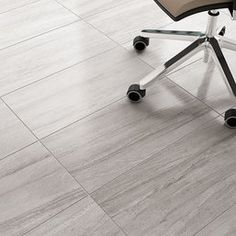 Linden Point 12 x 24 field tile in Grigio. Capell Flooring and Interiors in Meridian, ID #porcelaintile www.capellinteriors.com Flooring store serving Boise, Meridian, Nampa and Caldwell ID