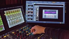 The latest music tech tutorials from the experts at MusicRadar, including keyboards and synths, software and gadgets Audio Studio, Recording Studio Home, Studio Gear, Latest Music, Waves, Aesthetic Anime, Ocean Waves, Beach Waves, Wave