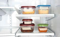 No hay nada peor en la cocina que quedarse corto… y por tanto… quedarse con hambre. Generalmente, cuando tenemos dudas acerca de las... @demoslavueltaaldia
