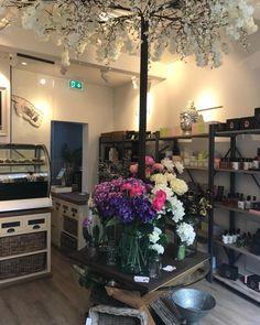 THE LIST   Market Harborough   Vibrant Senses Faux Flowers, Vibrant, Marketing, City, Instagram, Home Decor, Fake Flowers, Homemade Home Decor, Decoration Home