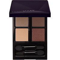 Fiona Stiles - Artist Eye Shadow Quad in Topanga (russet browns) #ultabeauty