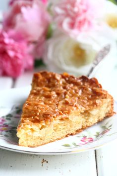 Sweet Pastries, Sweet And Salty, Cobbler, Waffles, Muffins, Baking, Breakfast, Desserts, Food