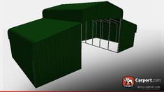 Strong Steel Barn with Open Center x x Custom Cars For Sale, Metal Carports, Steel Barns, Custom Car Interior, Carport Designs, Metal Barn, Car Mods, Metal Buildings, Horse Barns