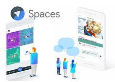 Conocemos originalmente a Google como el creador del buscador de internet más grande del mundo, pero actualmente posee muchos más servicios...