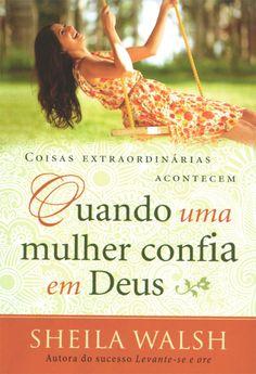 Cool Books, Jesus Freak, Jesus Loves Me, Thing 1, Book Lists, Book Worms, Audio Books, Digital Marketing, Faith