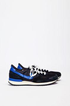 Nike, Air Vortex VNTG.