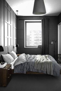 Interior Design Bed Room | www.interiordesignbali.com | HUB 0817 351 851