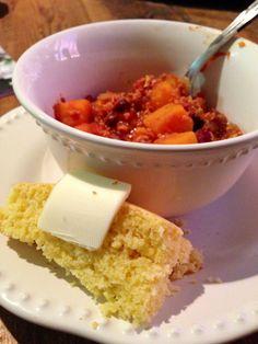 sweet potato chili2