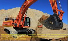 Choose from variety of Excavators for hire in QLD for construction work. D&M Plant Hire offers wide range of excavator for hire in Brisbane for earth moving jobs Earth Moving Equipment, Civil Construction, Hiring Now, Gps Tracking, Risk Management, Wet And Dry, Get The Job, Brisbane, Remote