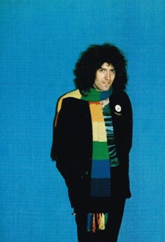 i am still alive at — rating astrophysicist brian may's outfits Arena Rock, Queen Brian May, Queen Photos, Ben Hardy, Queen Band, John Deacon, Progressive Rock, Save The Queen, Freddie Mercury