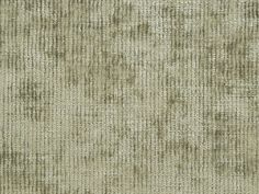 Plushy - One of our most elegant chenille velvet fabrics. You wi  [FAB-12076] Luxuro Collections -CFA Textiles   DesignerWallcoverings.com ™ - Your One Stop Showroom for Custom, Natural, & Specialty Wallcoverings   Largest Selection of Wall Papers   World Wide Showroom   Wallpaper Printers