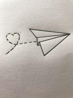 36 Simple Doodles You Can Easily Copy in Your Bullet Journal – Simple Life of a Lady 36 eenvoudige doodles die u gemakkelijk kunt kopiëren in uw Bullet Journal – Simple Life of a Lady Cute Easy Drawings, Cool Art Drawings, Pencil Art Drawings, Doodle Drawings, Drawing Sketches, Drawing Tips, Drawing Hands, Simple Doodles Drawings, Drawing Poses