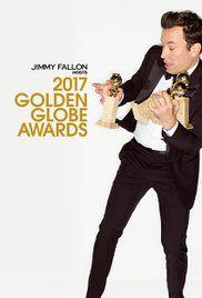 Watch Golden Globes Online Justin Tv. Comic