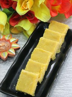 #diwali sweets recipes - 41 diwali sweets recipes