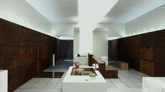 Dornbracht ELEMENTAL SPA. For Meiré und Meiré. Bathroom Lighting, Spa, Mirror, Furniture, Home Decor, Bathroom Light Fittings, Bathroom Vanity Lighting, Decoration Home, Room Decor