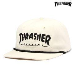 34 Best Thrasher Brand Unisex Backpack Oxford Backpack Thrasher ... fcefbc932d8