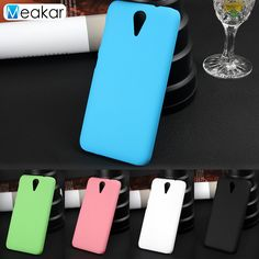 Grind arenaceous Hard Plastic shell 5.0for HTC Desire 620 Case For HTC Desire 620 620G Mini Cell Phone Cover Case #clothing,#shoes,#jewelry,#women,#men,#hats,#watches,#belts,#fashion,#style