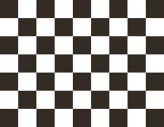 bandeira-quadriculada.png (771×600)