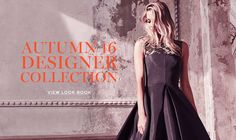 Women Designer Collection by Myer