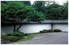 Image result for nanzen-ji garden