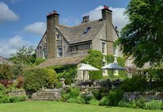 The Traddock Photo Gallery Yorkshire England, Yorkshire Dales, North Yorkshire, Top Hotels, Small Hotels, Country Hotel, Local Pubs, Great View, Hotel Reviews