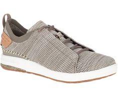 "Revere Comfort Shoes Women/'s /""Charlotte/"" Navy Leather /& Mesh Ballet Flats NIB"