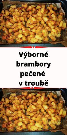 Krabi, Vegetables, Cooking Recipes, Chef Recipes, Vegetable Recipes, Veggies, Recipes