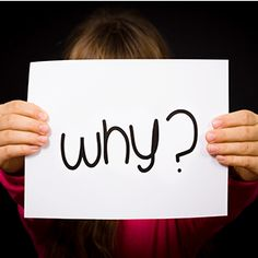 But Why, Daddy?: Using the Why Questions of a Child to Unearth Life's Mysteries