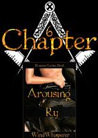 https://eroticawhispers.blogspot.ca/2017/06/arousing-ry-chapter-6-naughty-truth.html?zx=a99194264333d9d0
