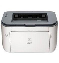 Canon i-Sensys LBP6200D Laser Printer 4514B007AA. Now in stock.