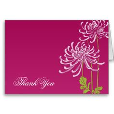 >>>best recommended          Pink Magenta Floral Thank You Greeting Notes Greeting Card           Pink Magenta Floral Thank You Greeting Notes Greeting Card We have the best promotion for you and if you are interested in the related item or need more information reviews from the x customer who...Cleck Hot Deals >>> http://www.zazzle.com/pink_magenta_floral_thank_you_greeting_notes_card-137177324178339571?rf=238627982471231924&zbar=1&tc=terrest