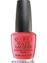 OPI Lunch At The Delhi I51 0.5 oz., http://www.amazon.com/dp/B00FU295KO/ref=cm_sw_r_pi_awdm_pM.Ftb0HJ56YH
