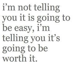 Quotes #quotes, #inspiring