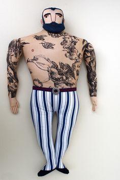 8-21-tattoo man8 - 1 (1)