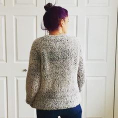 #janerichmond hashtag on Instagram • Photos and Videos Turtle Neck, Style Inspiration, Pullover, Photo And Video, Knitting, Videos, Fabric, Sweaters, Photos