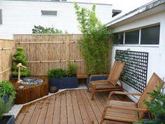 38 Besten Garten Bilder Auf Pinterest Backyard Patio Home And