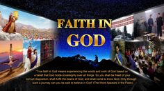 Yu Congguang preaches the gospel for the Church of Almighty God. While preaching the gospel, he was pursued by the Chinese Communist government. He fled to t. Love Your Family, Love Your Life, Christian Films, Christian Quotes, True Faith, Faith In God, Jesus Second Coming, Jesus Return, Uplifting Quotes
