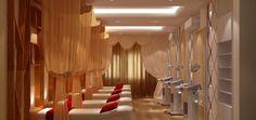 cach-lua-chon-giuong-massage-trong-spa-02