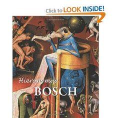 Hieronymus Bosch (Best of)