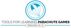 Parachute Games (Primary K-2) – OPEN Physical Education Curriculum