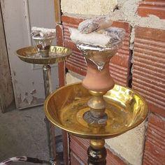 Time to #smoke #smoking #hookah #shisha #shesha  #syrian #syria #latakia