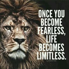 Inspirational Quotes About Life and Motivation that Everybody Needs. { is My Favorite} – The Only Downey Lion Quotes, Me Quotes, Motivational Quotes, Inspirational Quotes, Qoutes, Quotes Images, Funny Quotes, Scary Quotes, Sad Sayings
