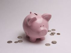 Five Websites to Keep You On Budget | College Gloss
