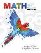 Math Lessons for a Living Education: Level 3 (Download)