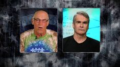 Jesse Ventura and Henry Rollins Talk the 2016 Elections & Why Bernie Sanders Has Their Vote:  Don't doubt for a moment, the Sanderstorm is raging, we are all fed up & WE ARE COMING OUT IN DROVES TO SUPPORT BERNIE SANDERS!